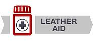 Giardini Leather Aid