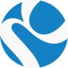logo_round_giardini_100.jpg