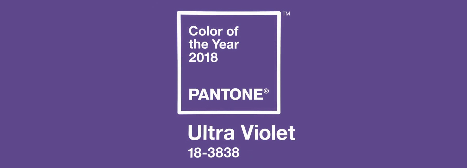pantone-color-of-the-year-2018-ultra-violet-designboom-1800.jpg